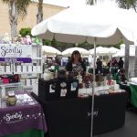 Scentsy Wickless At Special Events | Have FUN | Make Great Friends