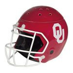 University of Oklahoma Sooners Scentsy Wickless Warmers