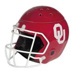 Oklahoma Sooners Football Helmet Warmer