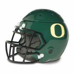 Oregon Ducks Football Helmet Warmer by Scentsy