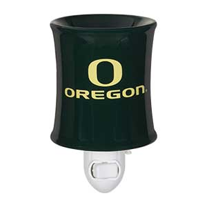 Oregon Ducks Mini Warmer by Scentsy