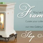 New Gallery Collection | New Wickless Candle Products