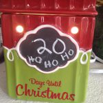 Scentsy Christmas in July – Save Up to 70%