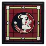Florida State Seminoles Scentsy Campus Collection