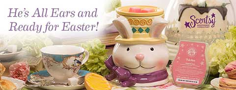scentsy-easter-bunny-wotm-for-Feb-2015