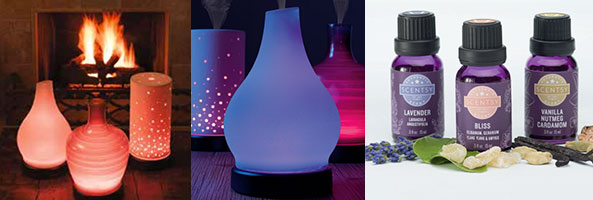 Scentsy-Rocks-the-Industry-with-New-Natural-Oils!