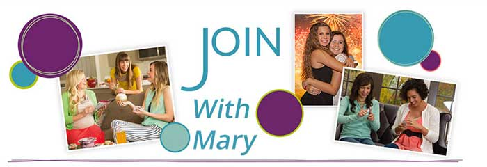 11 Reasons to Join ScentsyWith Mary Gregory