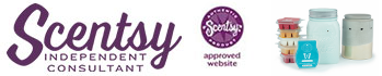 Order Scentsy Online