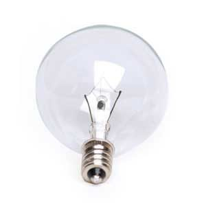 25 Watt Scentsy Light Bulb