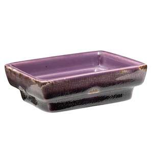 Scentsy Amethyst Warmer Dish Replacement