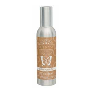 Baked Apple Pie Spray and Air Freshener