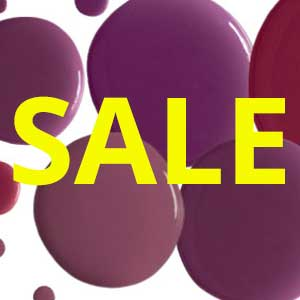 Scentsy Clearance Sale