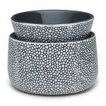 Scentsy Doodle Dot Element Warmer