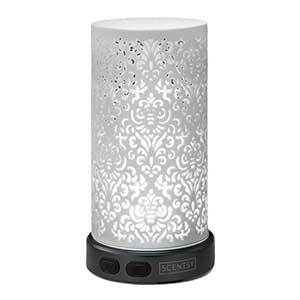 Scentsy Enliven Diffuser for Essential Oils