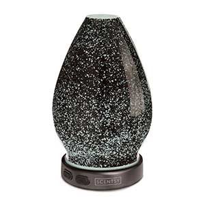 Scentsy Reflect Oil Diffuser
