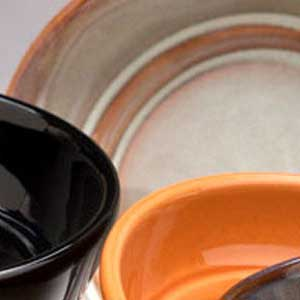 Scentsy Replacement Dishes