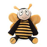 Bumblebee Scentsy Buddy
