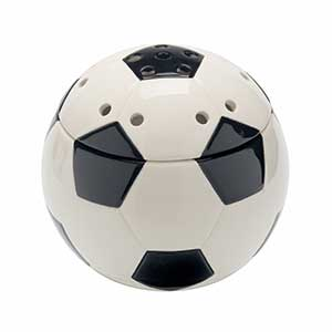 scentsy soccer ball warmer