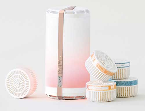 scentsy-go-cordless-warmer-and-scent-pods