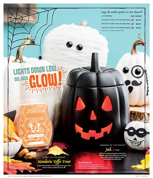 scentsy-warmer-of-the-month-sept-2017-flyer