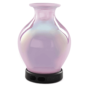 Empower Oil Diffuser by Scentsy