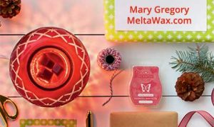 November 2017 Warmer of the Month