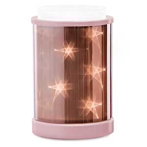 Scentsy Star Dance Warmer