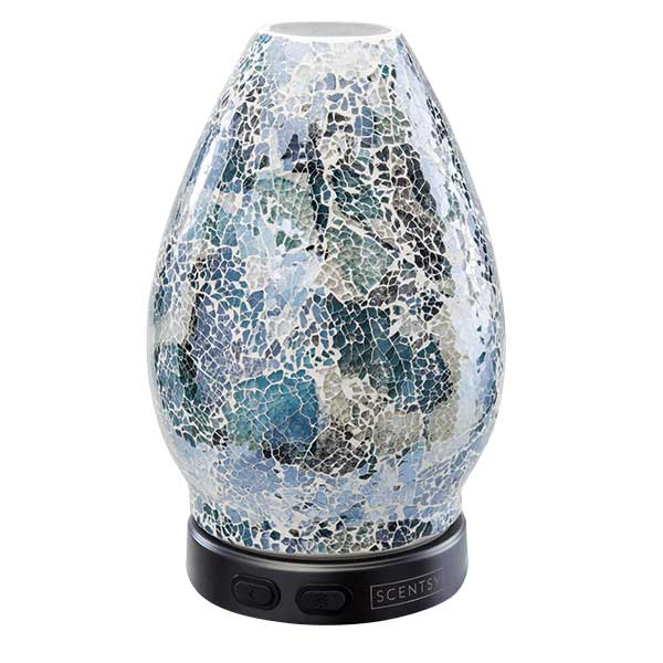 Awaken Oil Diffuser by Scentsy