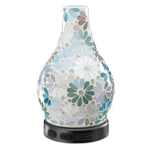 Enrich Oil Diffuser by Scentsy