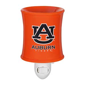 University of Auburn Mini Warmer