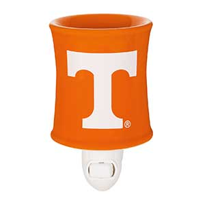 University of Tennessee Mini Warmer by Scentsy