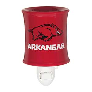 University of Arkansas Mini Warmer