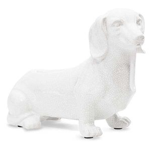 Dachshund Element Candle Warmer by Scentsy