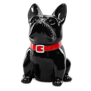 Frenchy Doggie Warmer by Scentsy