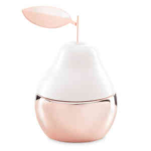 Pear-fect Warmer by Scentsy