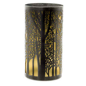 Reach Scentsy Diffuser Shade Only