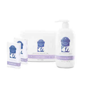 Scentsy Laundry Bundle Deal
