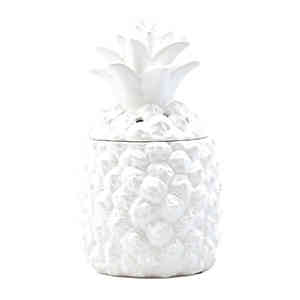 White Grapefruit Warmer By Scentsy