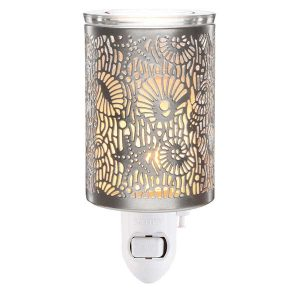 Authentic Sea Shore Mini Warmer By Scentsy