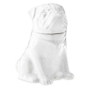 Scentsy Pub Dog Element Warmer
