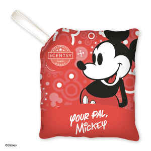 Your Pal Mickey Scentsy Scent Pak Deal