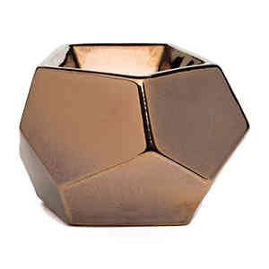 Midnight Copper Warmer