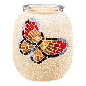 Scentsy Fly Away Warmer
